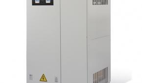 Quanta energia elettrica posso risparmiare con l'economizzatore?