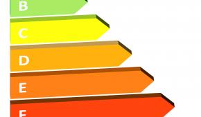 Ecobonus 2020 - I vantaggi per le aziende