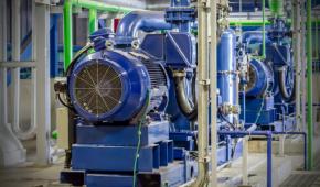Risparmiare energia con impianti di Cogenerazione ad Alto Rendimento (CAR) e Trigenerazione.