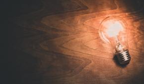 Contributi Regione Lombardia per effettuare la diagnosi energetica o per l'adozione della norma ISO 50001 – Scopri i dettagli!