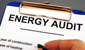 Cosa sono e come funzionano gli audit energetici