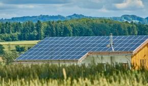 Perché scegliere il fotovoltaico per l'energia aziendale?